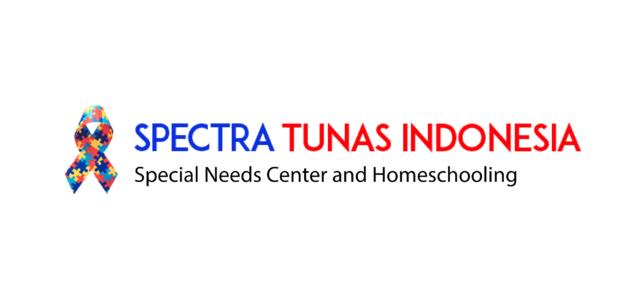 Spectra Tunas Indonesia